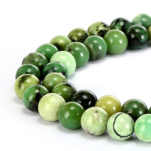 BRCbeads Gorgeous Natural Australia Gemstone