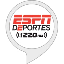 ESPN Deportes 1220