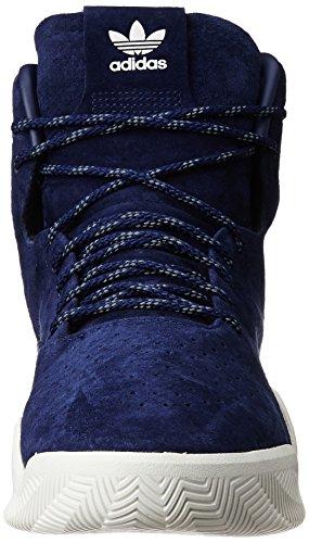Vinwht Dkblue adidas Zapatillas Hombre para Und Dkblue xBZIqat