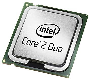 INTEL R CORE TM 2 DUO CPU T7500 WINDOWS 10 DRIVER DOWNLOAD
