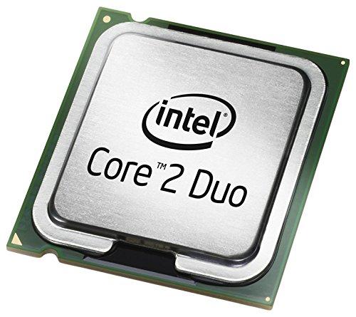Intel T7500 2 20Ghz Fsb800Mhz Fcpga6