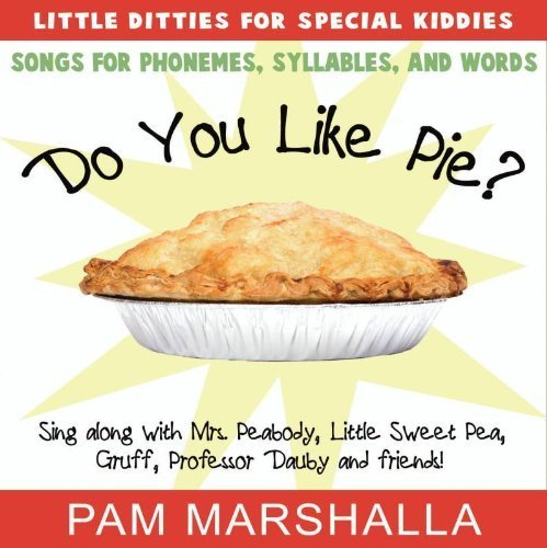 do you like pie - 3