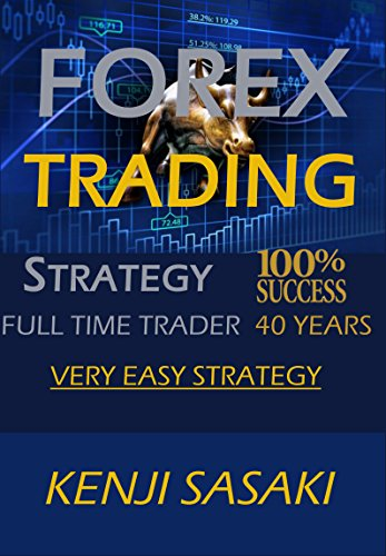 Amazon com: FOREX TRADING STRATEGY 100% SUCCESS: Live