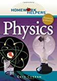 img - for Homework Helpers: Physics, Revised Edition book / textbook / text book