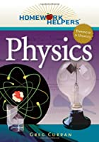 Homework Helpers: Physics, 2nd Edition Front Cover