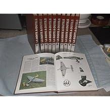 La boite à outils Encyclopédie pratique les doigts d'or du bricolage en dix volumes
