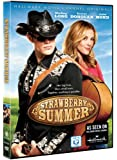 Strawberry Summer (Hallmark)