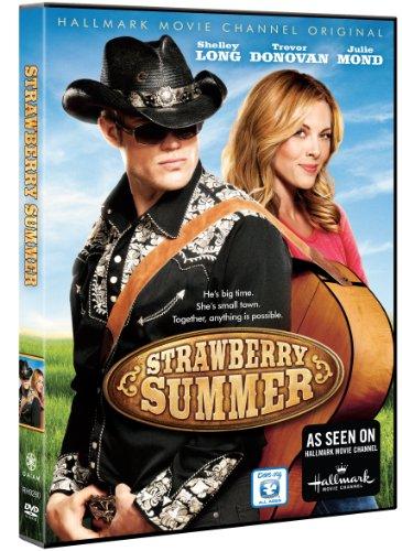 strawberry-summer-hallmark