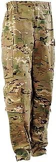product image for DRIFIRE Fortrex Flame Resistant 2-Piece Flight Suit Pants