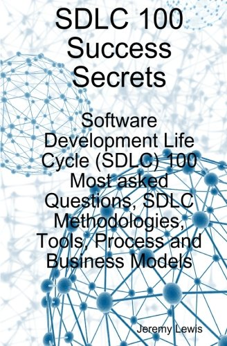 SDLC 100 Success Secrets