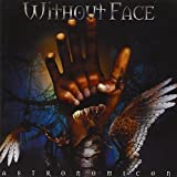 Astronomicon by Without Face (2008-01-13)