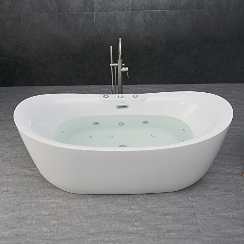 Buy the best whirlpool tubs