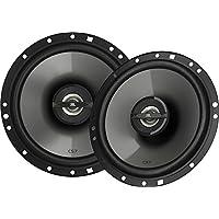 JBL CS762 135W Coaxial Car Audio Loudspeaker