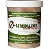 O-Liminator 5-Pack Odor Eliminator, Citrus