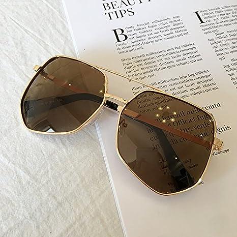 VVIIYJ Montatura per occhiali da vista con montatura per occhiali da vista da donna OlQnIts9G8
