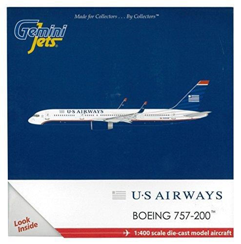 gemini-1-400-b757-200w-us-airways-n202uw