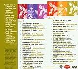 Punk Jazz: The Jaco Pastorius Anthology