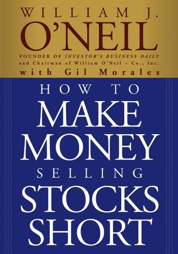 How to Make Money Selling Stocks Short (Best Products To Sell To Make Money)