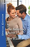 Tessa Wilde had a glittering career in front of her…And then the accident happened.Ballerina Tessa Wilde had gotten used to hiding her deafness from the world—in fact, she had just landed a role of a lifetime. If only Julian Shine, brooding...