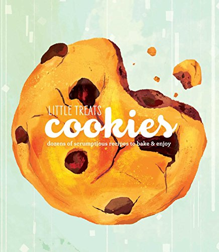 Little Treats - Cookies by tbd