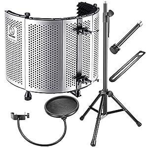 Neewer Professional Microphone Studio Recordi...