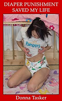 Abdl mommies diaper you amp love you older trailer ineedamommy - 3 7