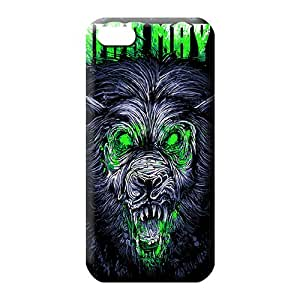 iphone 6 Dirtshock Skin New Arrival phone cases covers miss May I