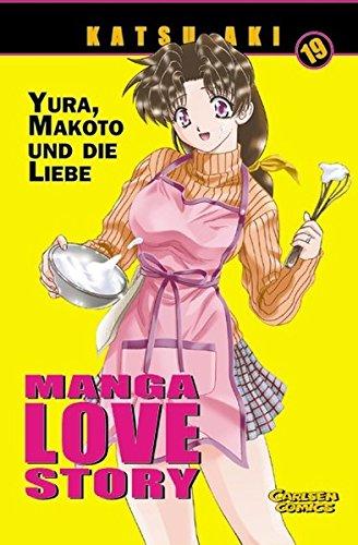manga-love-story-band-19
