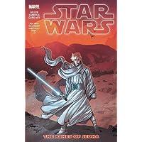 Star Wars: Volume 7