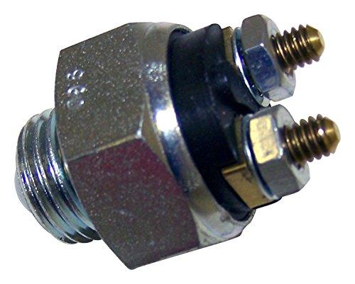 Crown Automotive J5350061 Backup Lamp Switch Crown Backup Lamp Switch