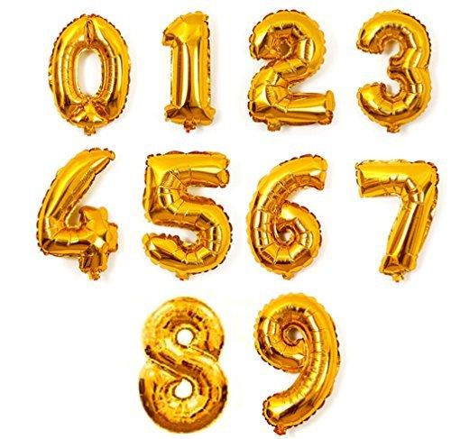 omos-aluminium-foil-balloons-film-large-digital-number-inflatable-balloons-birthday-wedding-party-de
