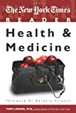 New York Times 3-School Reader: Health and Medicine, Linden, Tom, 1604264829
