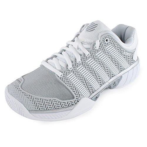 K Swiss Womens Hypercourt Express Tennis Shoes