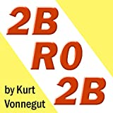 Bargain Audio Book - 2BR02B