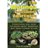 The Moringa Consumer Awareness Guide: Everything you need to know about moringa but didn't know to ask
