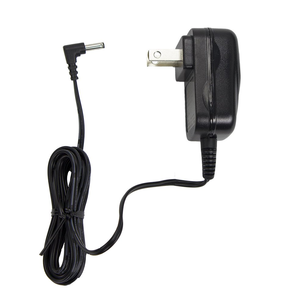 Skylink DC-12V Adapter