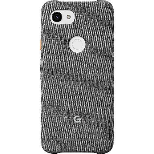 Image of Google Pixel 3a Case, Fog