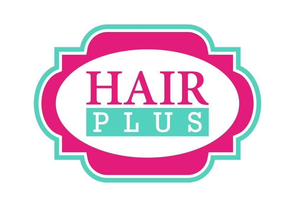 Amazon.com : HAIR PLUS COMBO (Shampoo 16oz - Suero 16oz - Jalea 16oz - Aceite 8oz - Gotero- Ampolla Restructurante (3 unidades)) : Beauty