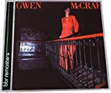 Gwen Mccrae: Expanded Edition /  Gwen Mccrae