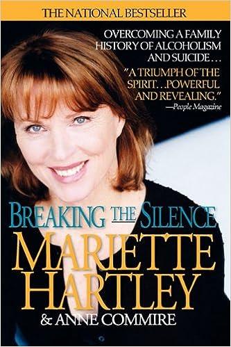 Mariette Hartley James Garner