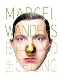 img - for Marcel Wanders: Behind The Ceiling book / textbook / text book
