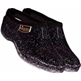 South Eastern Horticultural Briers Ladies Stardust Clogs Size 7 Outdoor/Garden Shoes