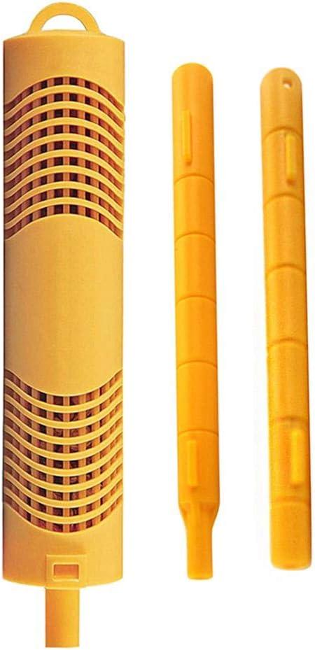 SPA Stick Mineral Sanitizer Badewanne - 2 unidades de filtro de ...
