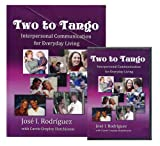 Two to Tango; Interpersonal Communication for Everyday Living 9781936306169