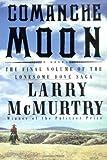 Image of Comanche Moon