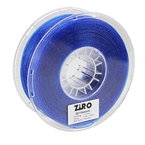 ZIRO Filament Twinkling Dimensional Accuracy product image