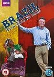 Palin's Brazil [DVD]