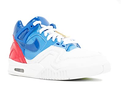 40f394680eda Nike Air Tech Challenge 2 SP - 6.5 quot  U.S. Open - 621358 146