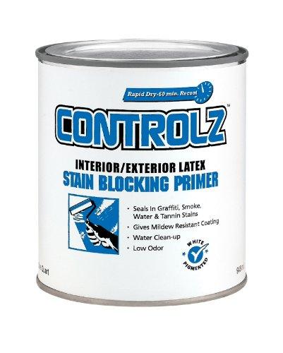 valspar-11925-controls-latex-stain-block-primer-1-quart-white