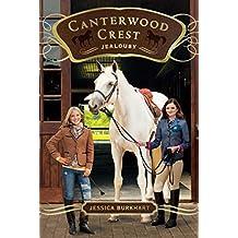 Jealousy (Canterwood Crest)